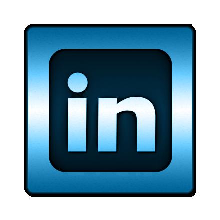 linkedin logo home resume services linkedin profile official linkedin ...